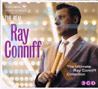 The Real... Par Ray Conniff, His Orchestra and Choir
