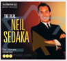 The Real... By Neil Sedaka
