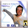 Good Times - Volume 01 - Marc Oliver Kluike