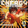 Energy Inferno - Volume 01 Par Various