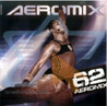 Aeromix - Volume 62 - Various