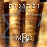 Memories - Mordechai Ben David