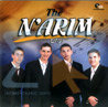 The N'arim