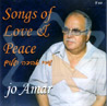 Songs of Love and Peace