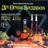 An Oneg Shabbos by Various