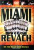 Revach - DVD