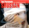 Les Paravents के द्वारा Shushan
