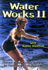 Water Works 2 by Karen Westfall