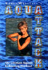 Karen Westfall's Aqua Attack by Karen Westfall