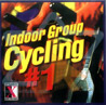 Indoor Group Cycling - Vol.1 Par Various