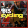 Indoor Group Cycling - Vol.4 by Various