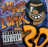 Hip Hop-Funk Volume 20 - Various
