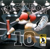 Kickbox Volume 10 by Various