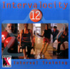 Intervalocity 12 by Various