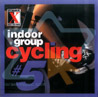 Indoor Group Cycling - Vol.5 by Various