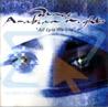 Dance Arabian Night - Alf Lyla We Lila by Various