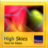 High Skies - Pilates Institute