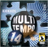 Multi Tempo - Volume 14 by Various