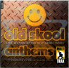 Old Skool Anthems - Various