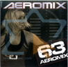 Aeromix - Volume 63 - Various