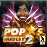 Pop Stars Medley 2 by Various