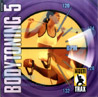 Bodytoning - Volume 5 by Various
