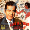 Farid el Atrache 7 by Farid el Atrache