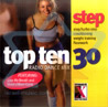 Top Ten Radio Dance Mix 30 - Step by Various