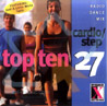 Top Ten Radio Dance Mix 27 - Cardio/Step by Various