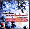 Winter Wonderland - Vol.1 by Various