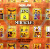 It's a Miracle by Neshoma Orchestra