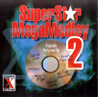 Superstar Megamedley 2 by Various