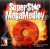 Superstar Megamedley 1 by Various