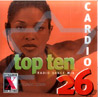 Top Ten Radio Dance Mix 26 - Cardio by Various