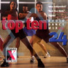Top Ten Radio Dance Mix 24 - Step by Various