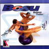 Bosu - Balance Trainer 1 by Various