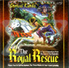 The Royal Rescue Por Shmuel Kunda