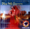Blue Nile Dawn - Vol. 4 Por Various