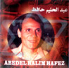 Abdel Halim Hafez 2 Par Abdel Halim Hafez