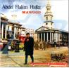 Mawood by Abdel Halim Hafez