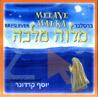 Breslever Melave Malka لـ Yosef Karduner