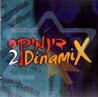 Dinamix 2 by Various