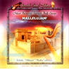 Hallelujah - Most Favorite Israel Folk Songs Por Various