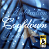 Cooldown - Volume 07 Par Various