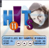 Hits - Volume 11 Par Various