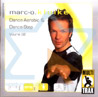 Dance Aerobic & Dance - Step Volume 02 Par Various