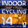 Indoor Cycling - Volume 14 Par Various