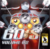 Sixties - Volume 02 Par Various