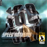 Speed Anthems - Volume 01 Par Various