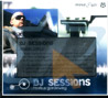 Dj Sessions - Markus Gardeweg by Various